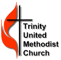 cross_and_flame_tumc2 - TRINITY UNITED - 02 - 200
